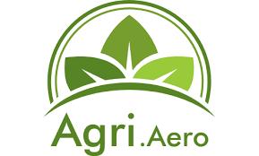 agri.aero1